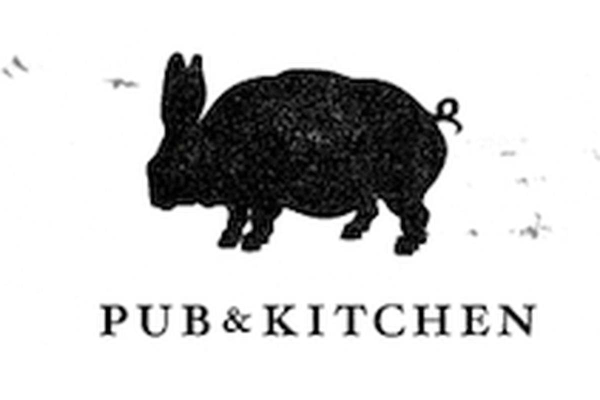 Three Bells for Pub & Kitchen; SPTR\'s Wheat Beer Fest - Eater Philly