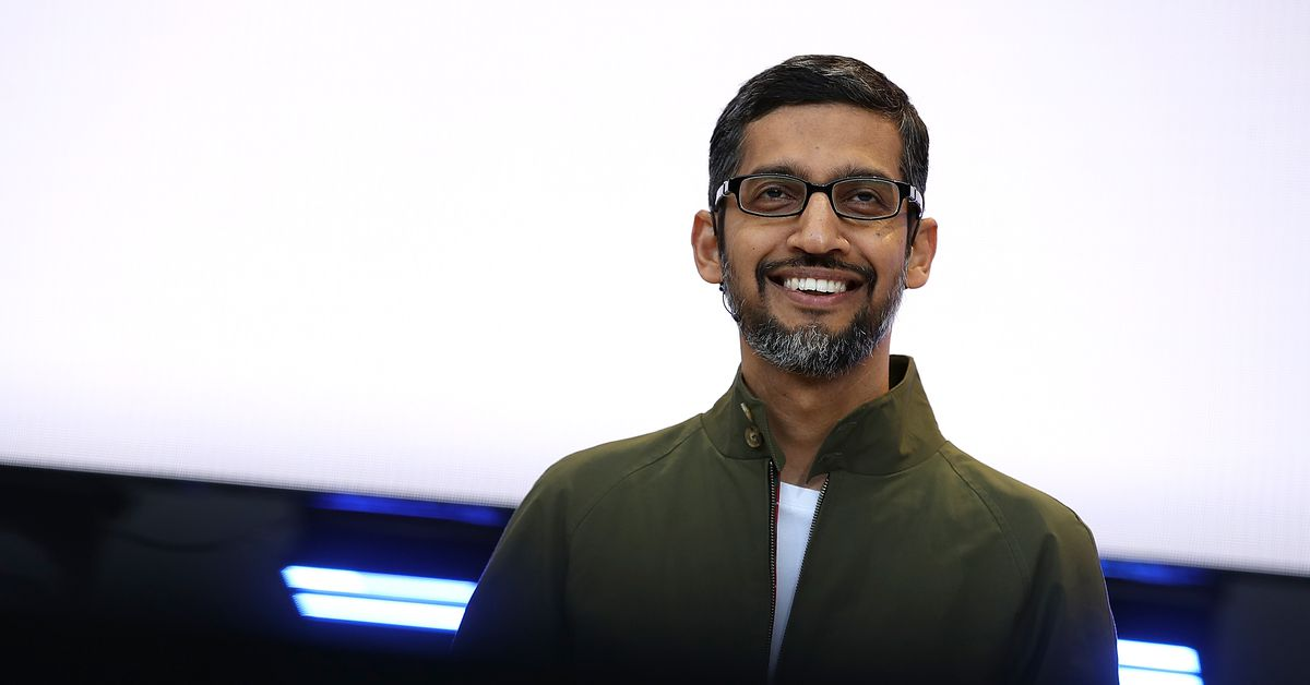 https://www.recode.net/2018/6/27/17508166/google-duplex-assistant-demo-voice-calling-ai