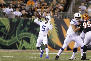 new arrival 8bab8 9d097 Jake Eldrenkamp News, Stats, Photos | Indianapolis Colts