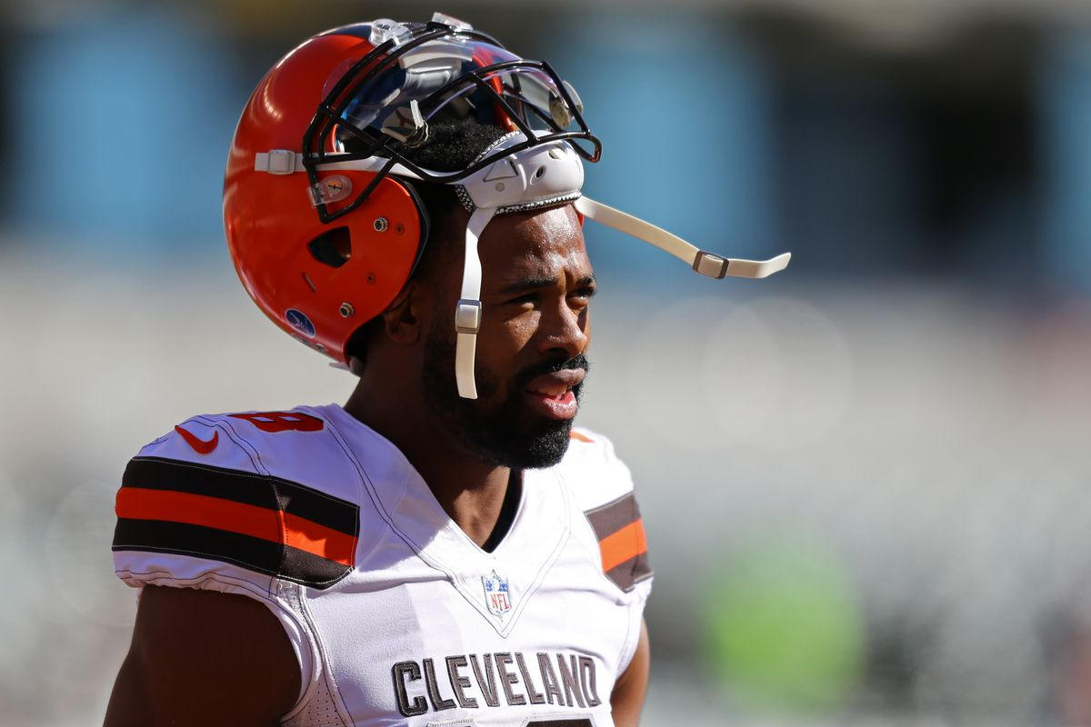 5feab1e2 Update: Kenny Britt visited today, but Redskins are not signing him ...