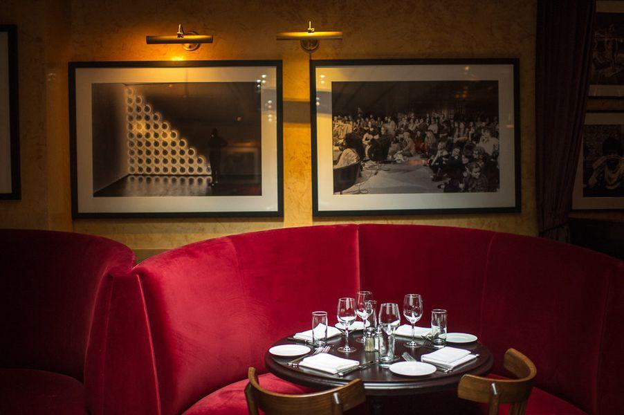 Vincent Square - LondonTown.com   Best London hotels