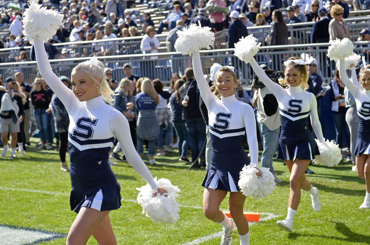 """<p zoompage-fontsize=""""15"""" style="""""""">COLLEGE FOOTBALL: OCT 05 Purdue at Penn State"""