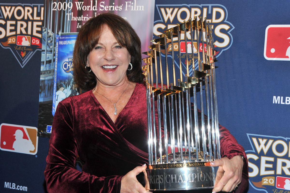"""""""2009 World Series Film"""" New York Screening"""