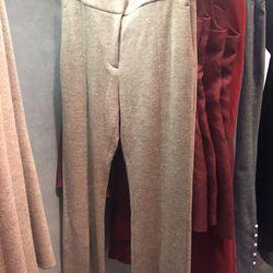 Rosetta Getty pants, $198 (originally $990)