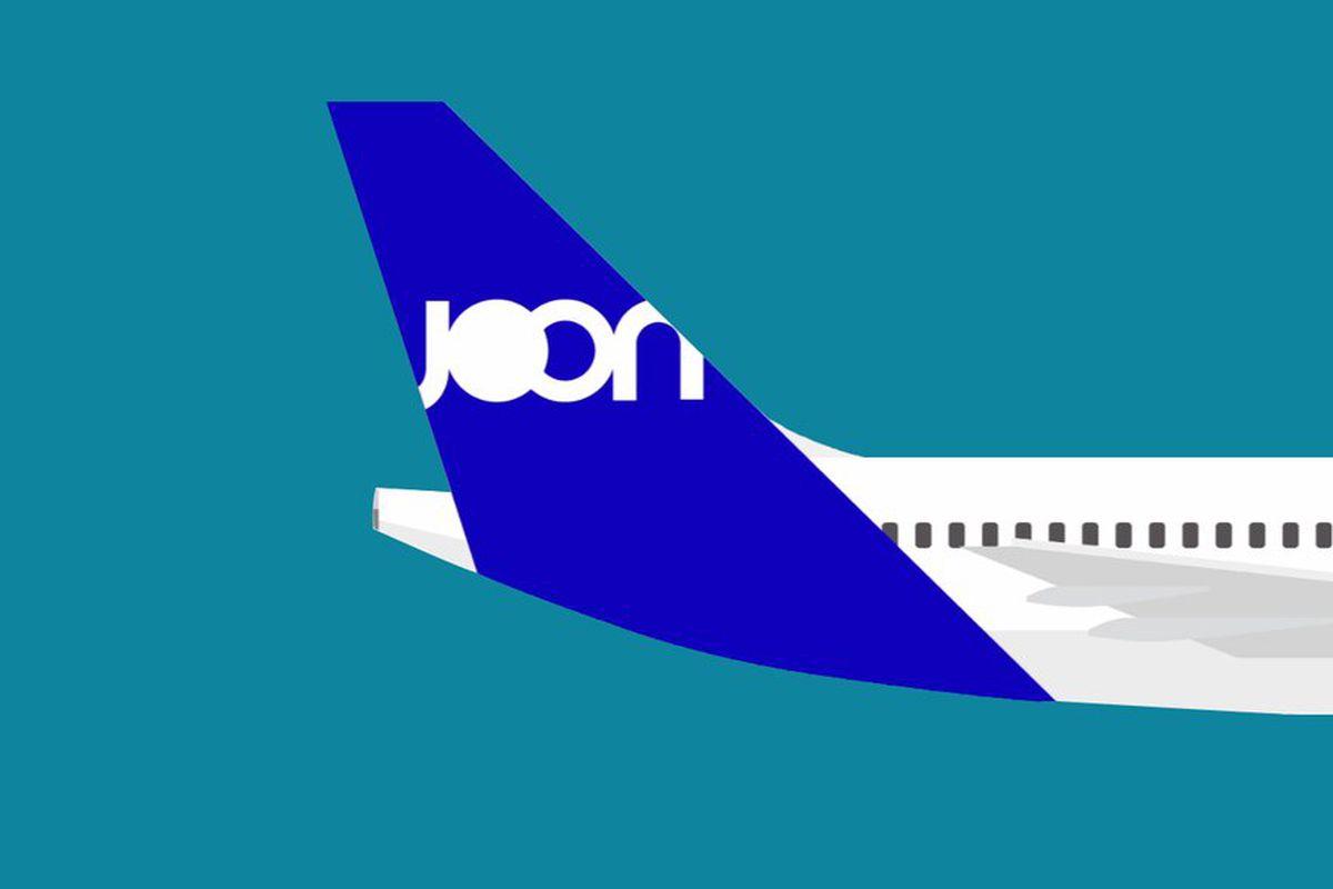 Air Joon