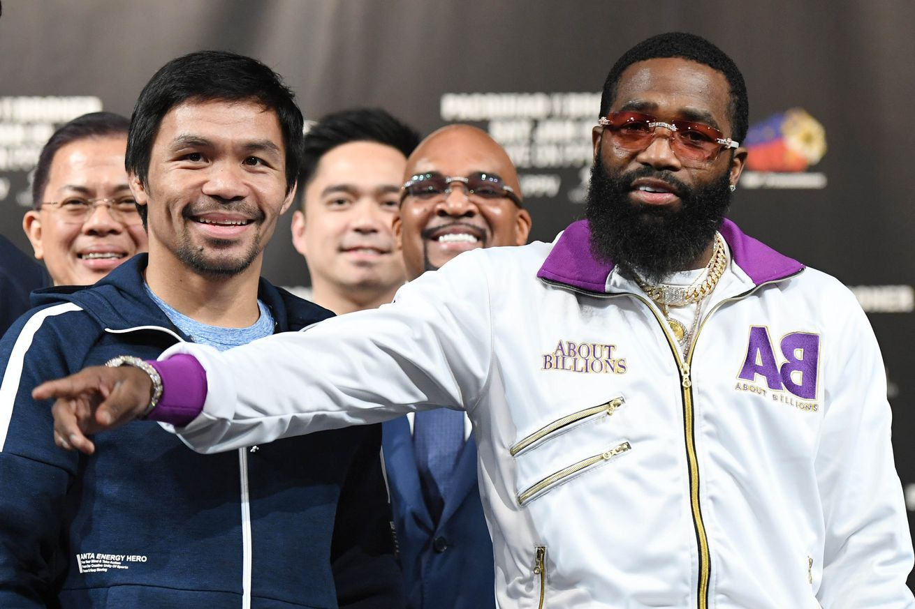 1095119192.jpg.0 - Everything you need to watch, stream Pacquiao vs. Broner