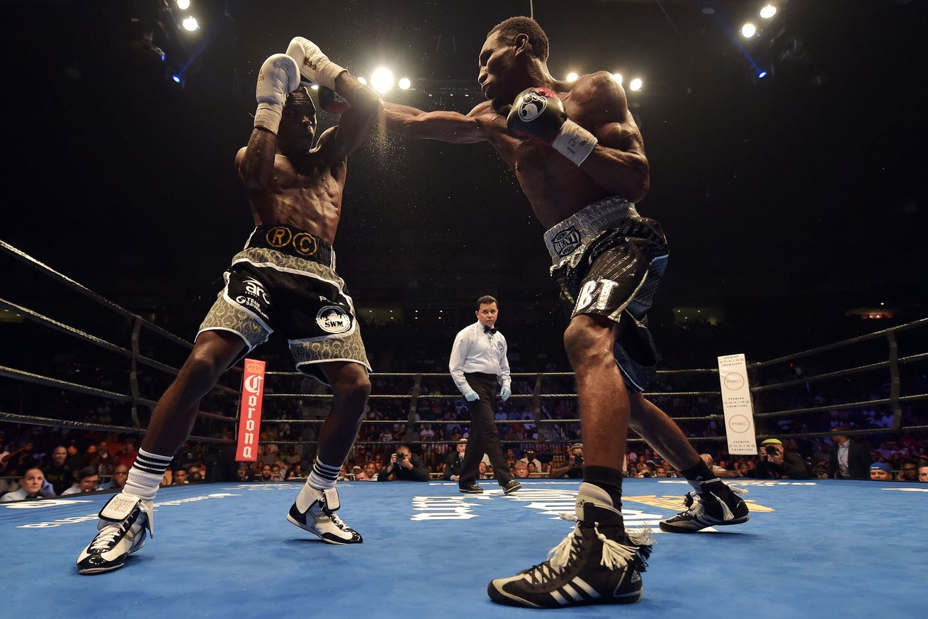 601710844.jpg.0 - Commey cleared to train after hand injury