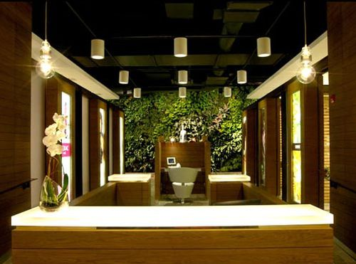 Nine of New York City's Most Expensive Spa Treatments