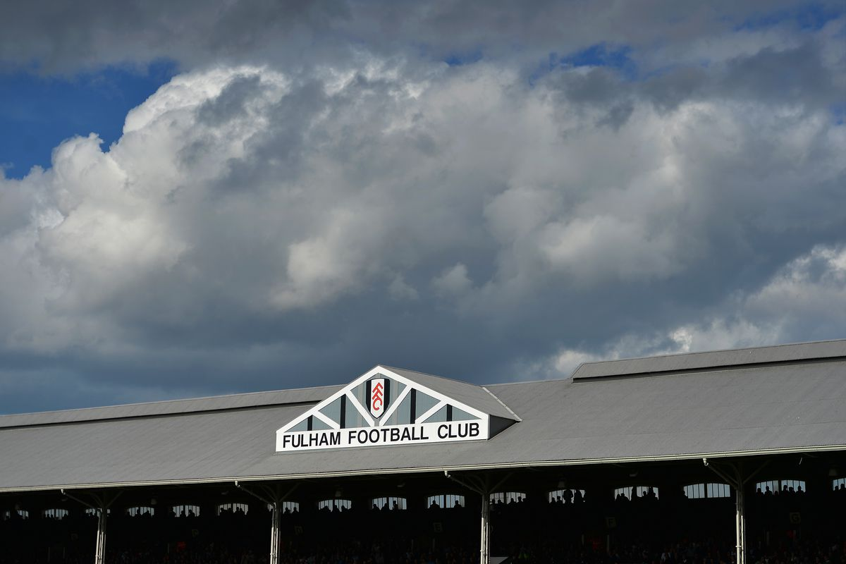 Fulham v Middlesbrough - Sky Bet Championship