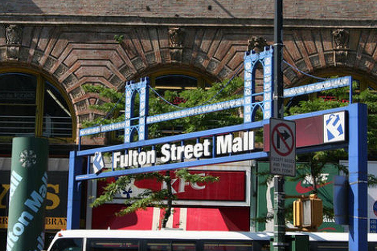"Image via <a href=""http://www.brownstoner.com/brownstoner/archives/2007/12/fulton_mall_mal.php"">Brownstoner</a>"