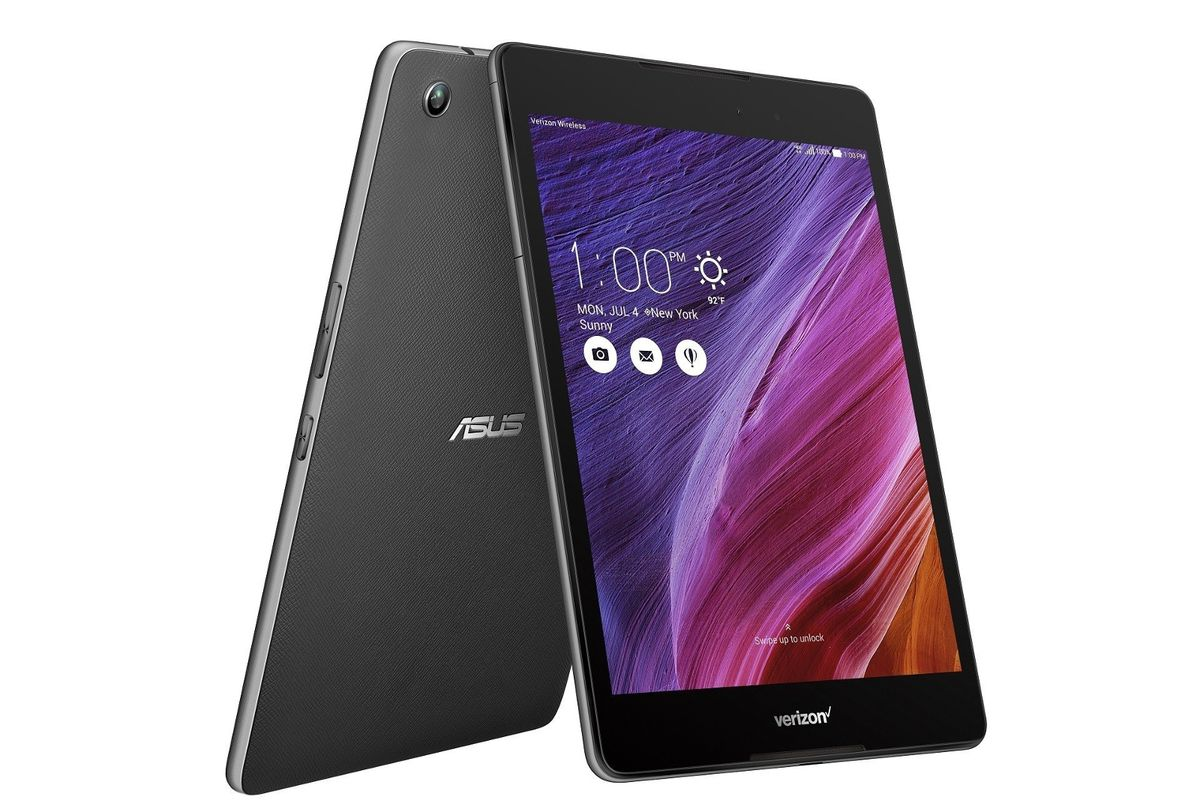 Asus new tablet : Adult stores in omaha