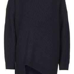 "Topshop wool blend jumper, <a href=""http://us.topshop.com/en/tsus/product/clothing-70483/knitwear-70499/oversized-wool-blend-jumper-by-marquesalmeida-x-topshop-3392750?bi=1&ps=200"">$135</a>"