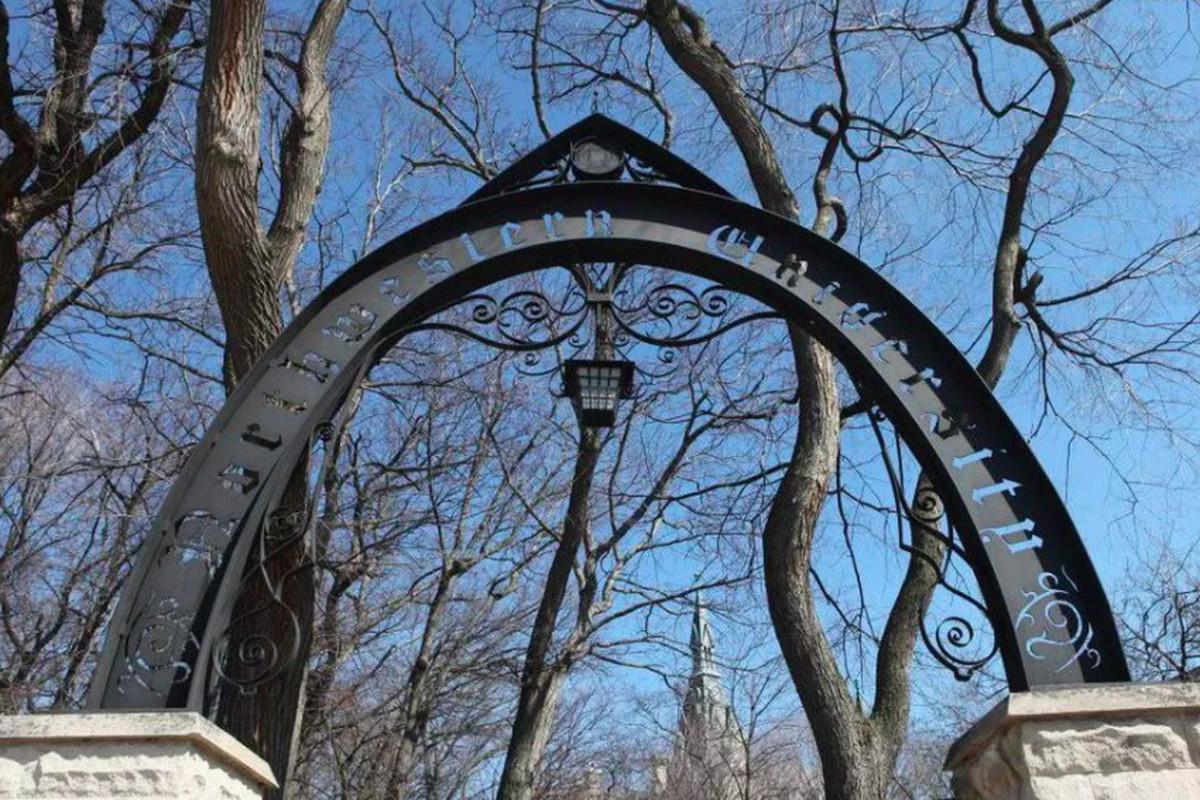 Northwestern Univeresity
