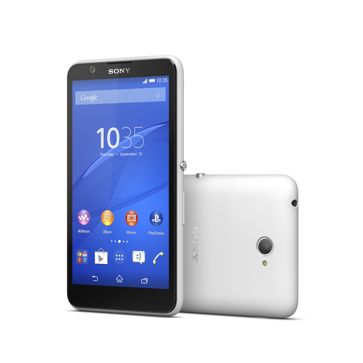 Devices like $150 Sony's Xperia E4 are offering a compelling alternative to high-end smartphones at a fraction of the cost.