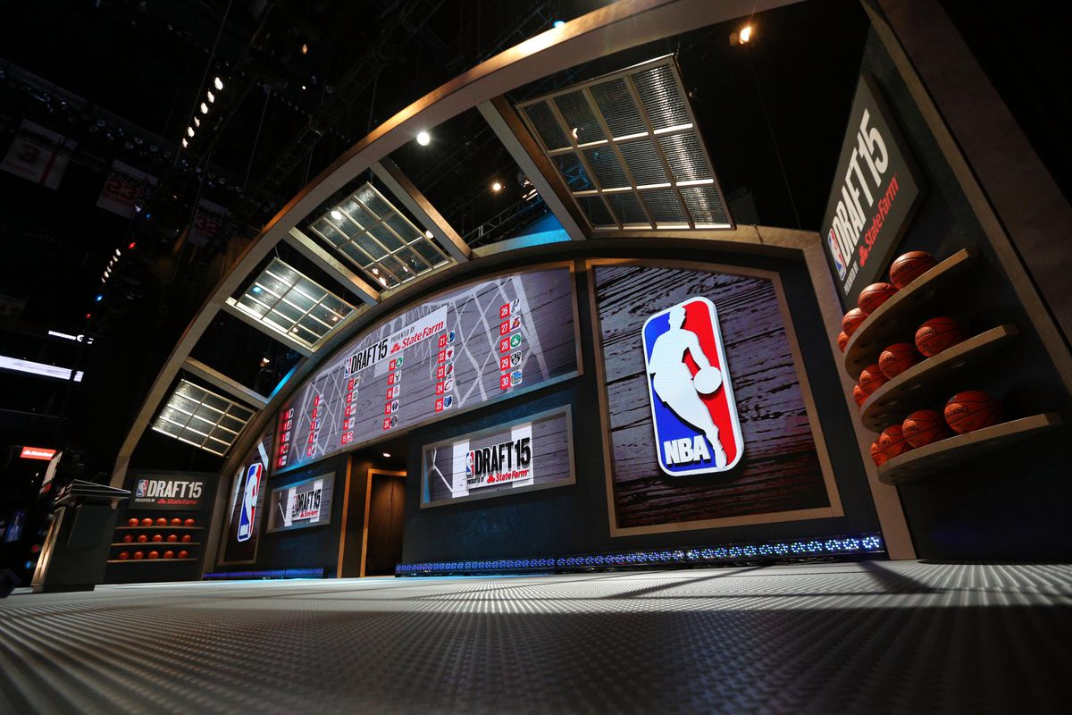 2015 NBA Draft: Pick-by-pick results, analysis, grades and ...