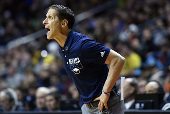 cc91b16c2a6f What Eric Musselman Is Bringing to Fayetteville