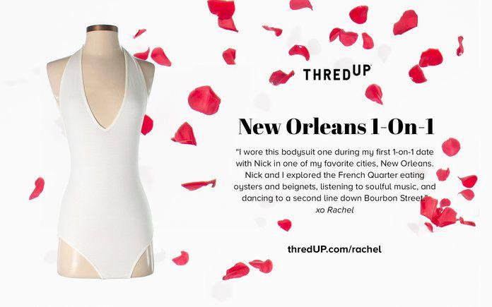American Apparel Bodysuit, $49.99