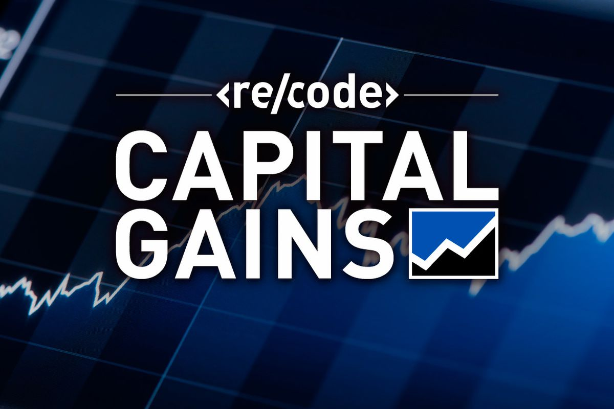 Capital Gains: More Stripe Funding, Marc Andreessen's New Board Seat and More