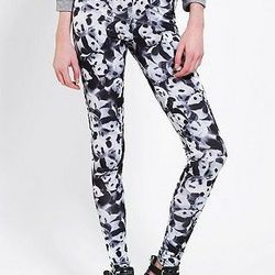 """Panda leggings, <a href=""""http://www.urbanoutfitters.com/urban/catalog/productdetail.jsp?id=30145106&parentid=SEARCH+RESULTS"""">$19.99</a>"""