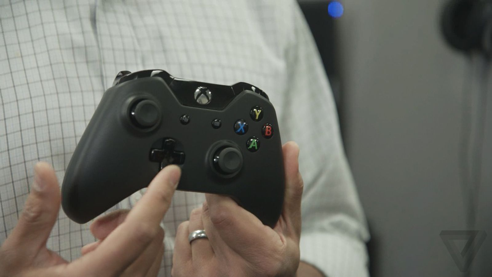 microsoft outsourcing the x box essay Microsoft canada, xbox essays: over 180,000 microsoft canada, xbox essays, microsoft canada, xbox term papers, microsoft canada, xbox research paper, book reports.