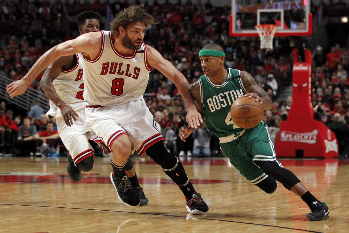 celtics vs. bulls 2017 live stream: start time, tv schedule, and how