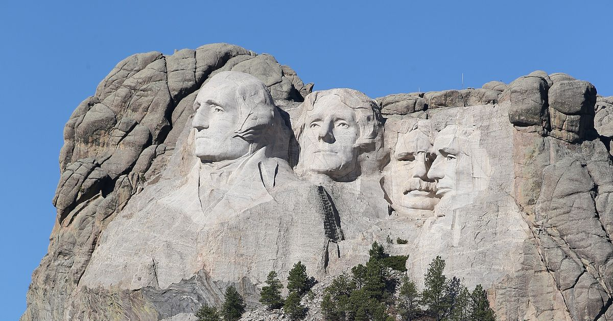 Who would be on your Broncos defensive Mt. Rushmore?