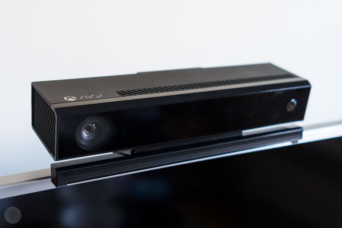 Microsoft Kills The Xbox One Kinect Adapter