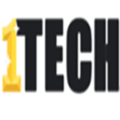 1Tech