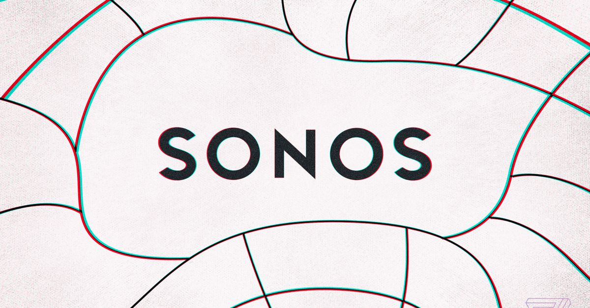 Sonos offers discounts on new speakers for owners upgrading older models