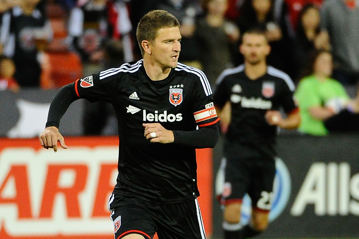 d.c. united vs. new england revolution mls live stream: time, tv