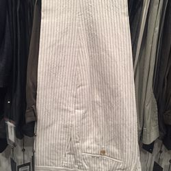 Collection sport pants, size 52, $89 (from $350)