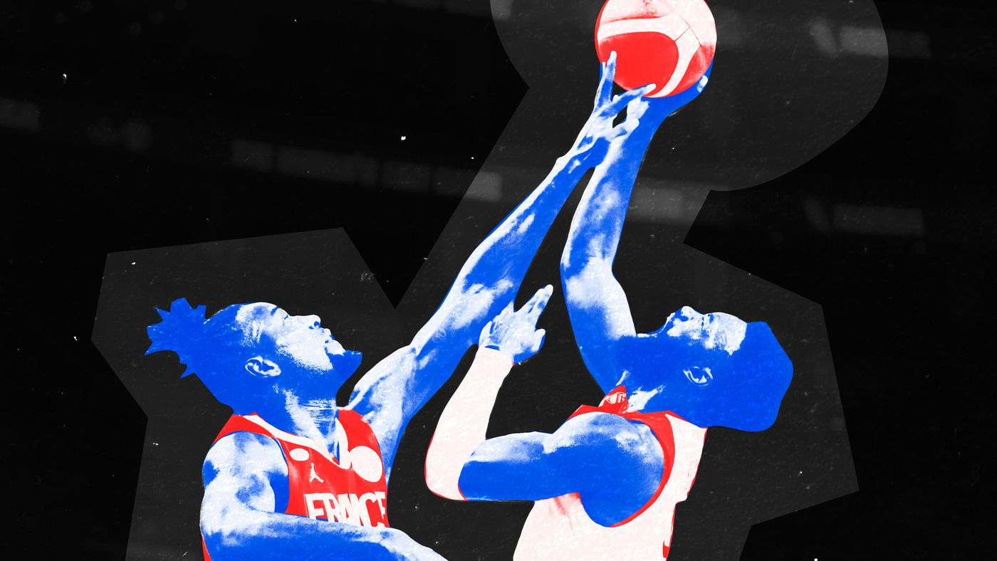 Team USA Lost the FIBA World Cup. Let's Figure Out What's Next.