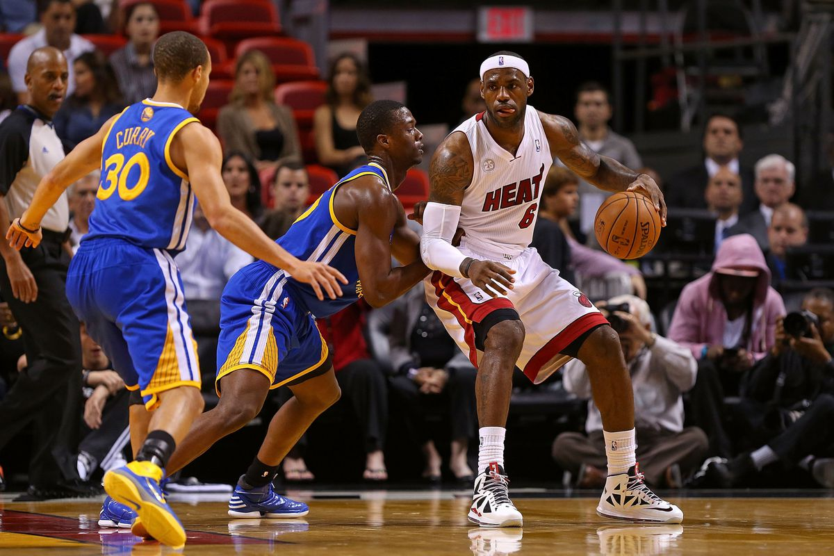 heat-vs-warriors-lebron-james-highlights-36-points-13-rebounds-9-assists-2-12-14