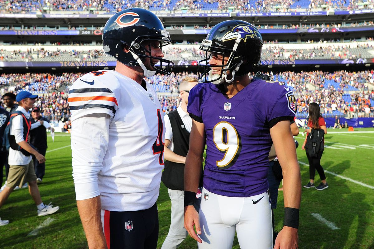 c190663a 2018 NFL Hall of Fame game: What you need to know to watch Bears vs ...