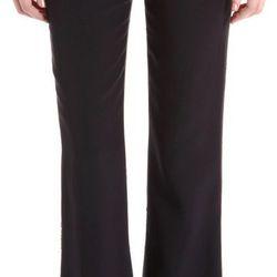 Holmes & Yang sailor pants (Barneys $349 down from $1400)