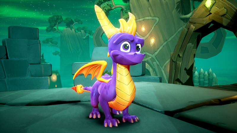 Spyro_Reignited_Trilogy_008.jpg