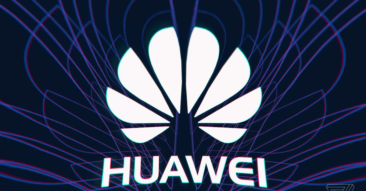 Huawei vs  Trump: all the news about the Chinese phone