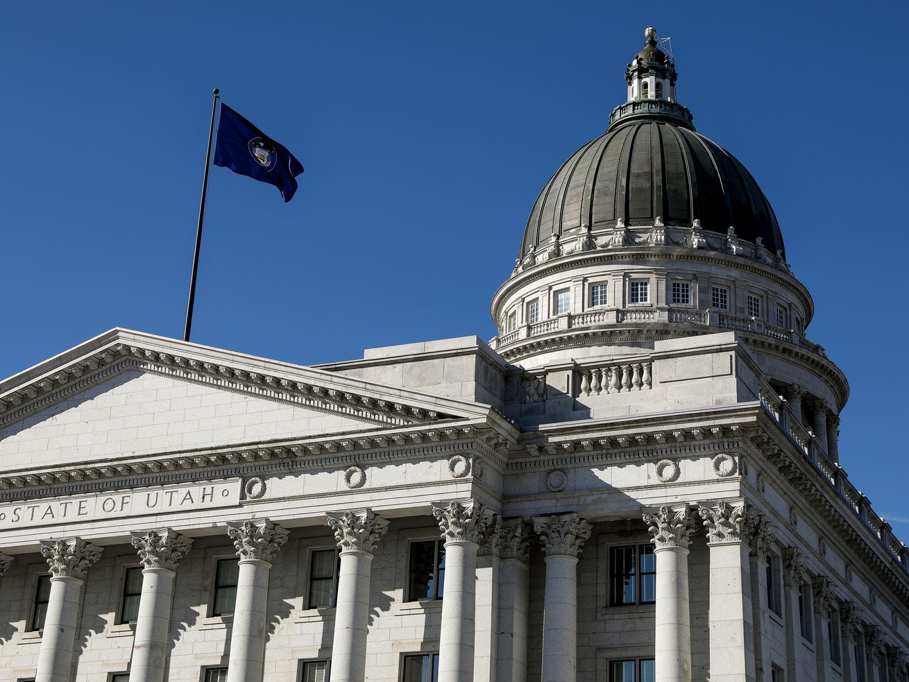 Utah lawmaker wants it illegal to transfer fetal remains outside of state other than for burial