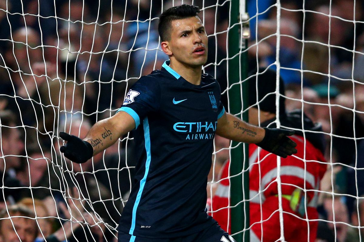 manchester city vs. everton 2016 live stream: time, tv schedule and