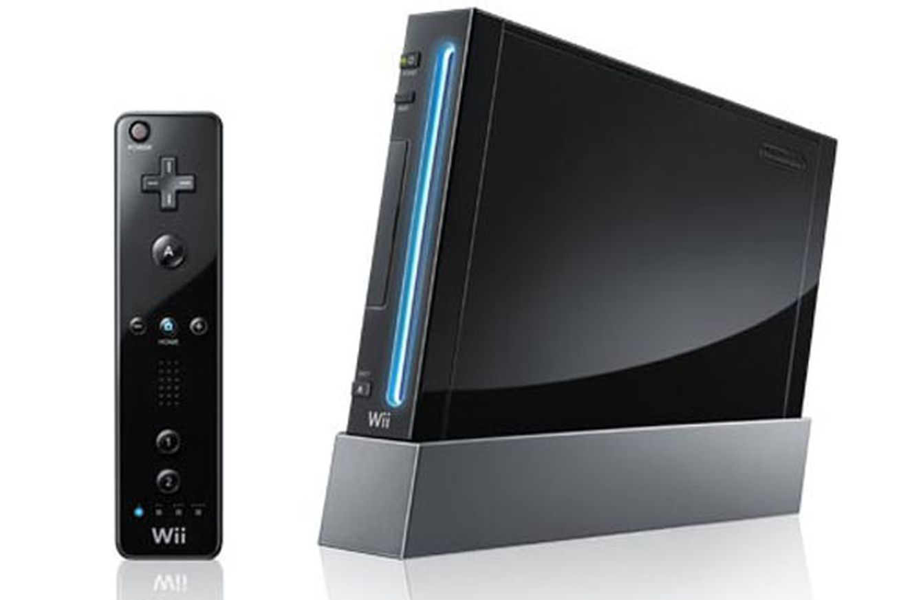 nintendo is shutting down streaming video for the wii in january 2019