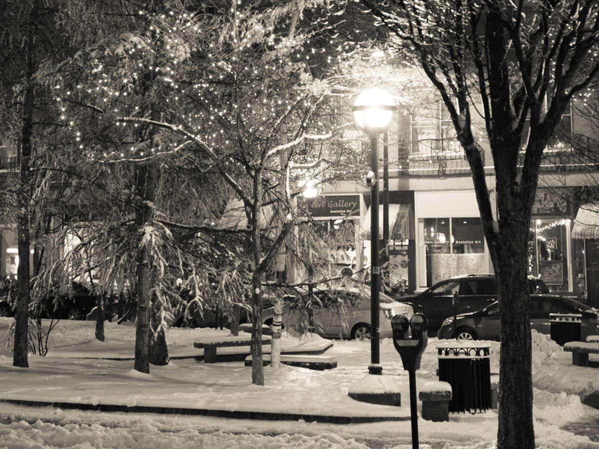 """Longfellow Square. {Photo: <a href=""""http://www.axelrodphotography.com"""">Ted Axelrod</a>]"""