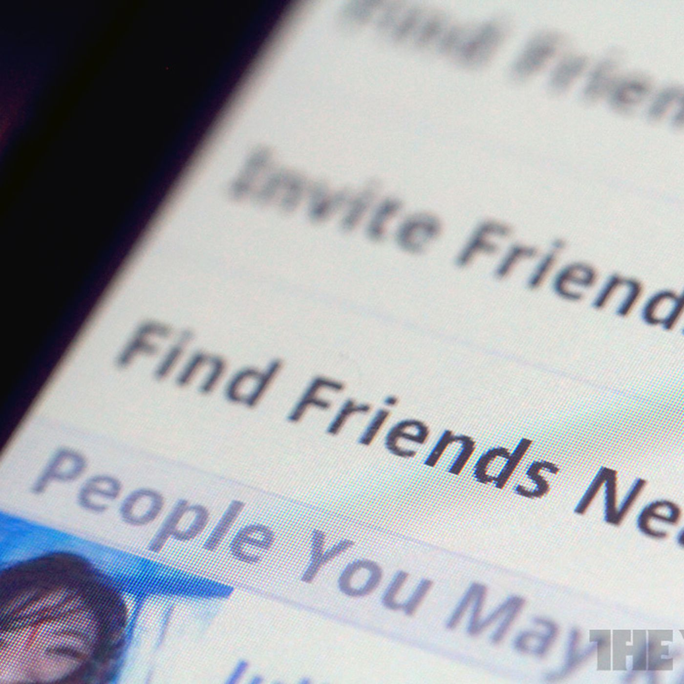 Facebook 'find friends nearby' feature available for web and mobile