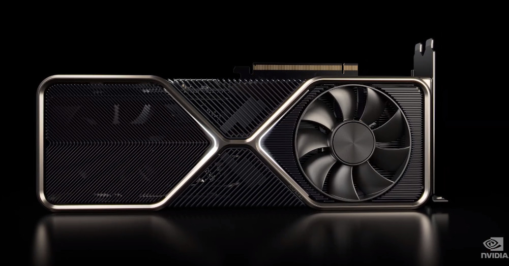 Nvidia announces new RTX 3080 GPU, priced at 9 and launching September 17th