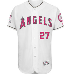 Mother's Day Jersey