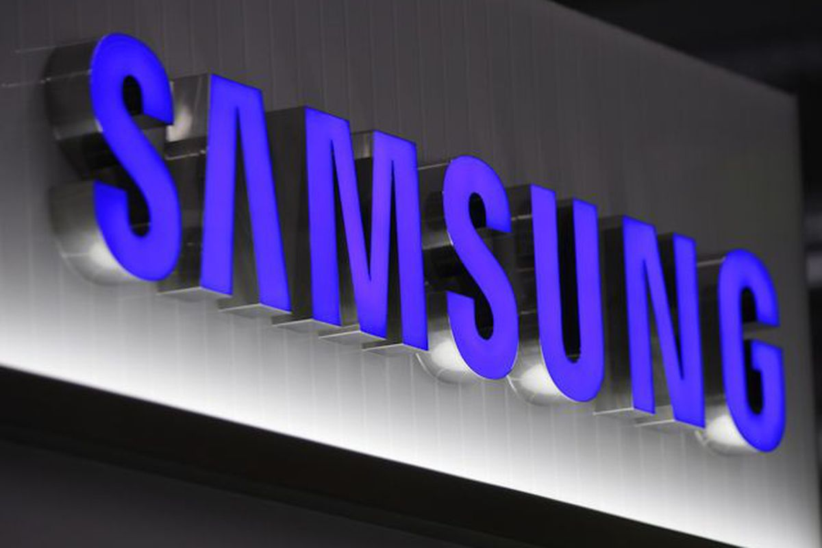 Samsung Warns of Lower Third-Quarter Earnings
