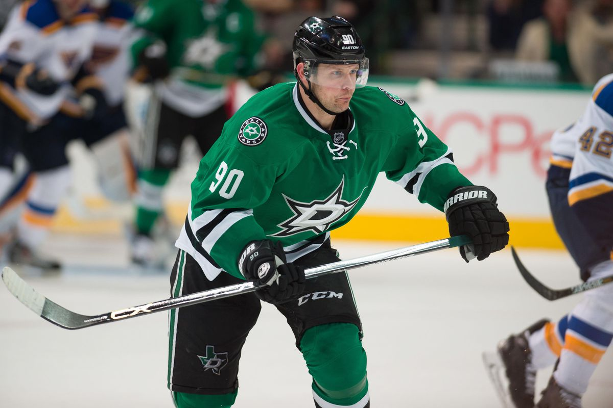 What can the Stars expect in season 2 of the Jason Spezza era?