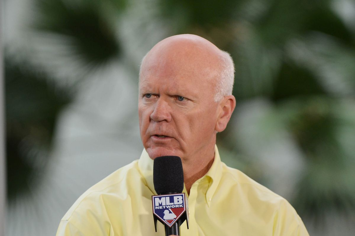 I'm Terry Ryan, and I approve this message