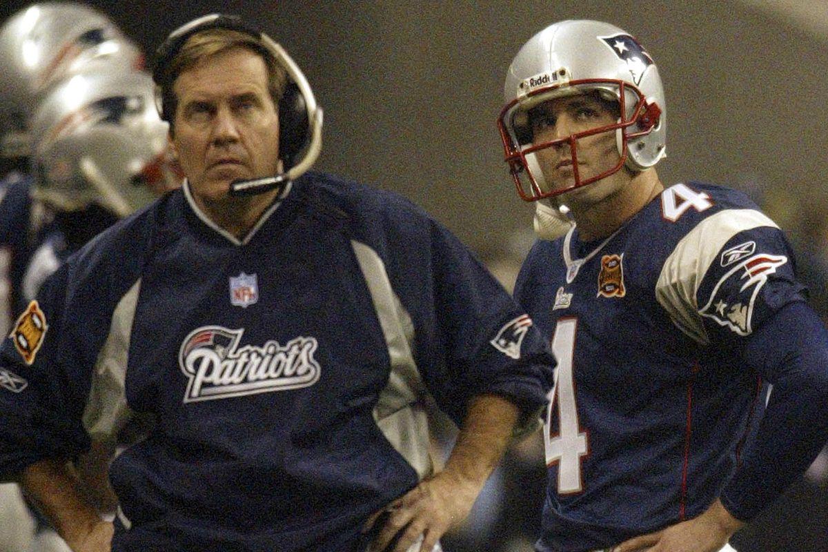 2003 Super Bowl XXXVII - Tampa Bay Buccaneers over Oakland Raiders 48-21