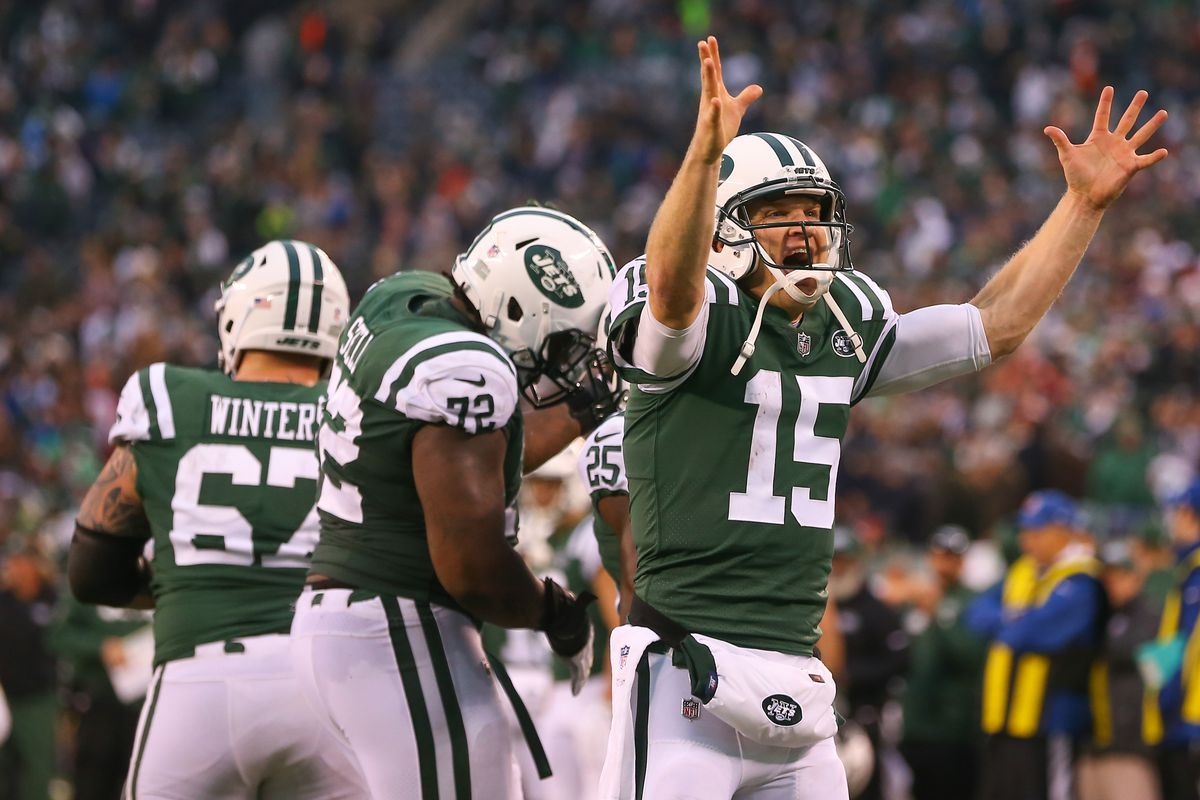 Fantasy football waiver wire: Best quarterbacks available in Week 14 ...