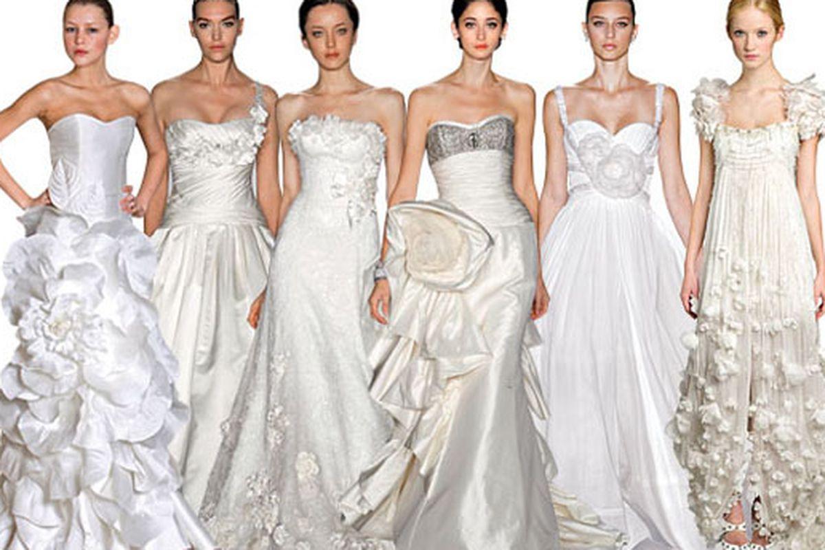 "Image via <a href=""http://nymag.com/weddings/brides/2009/summer/floral/"">NYM</a>"